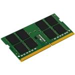 Kingston Sodimm DDR4 16GB 2666MHz CL19  SODIMM DDR4