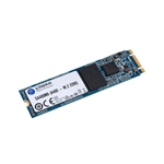 Kingston A400 120GB M.2 SATA - Disco Duro SSD