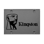 Kingston A400 240GB  Disco Duro SSD