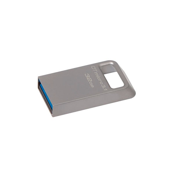 Kingston – tarjeta de memoria flash  4GB – microSDHC