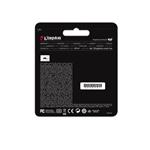 Kingston Canvas React SDXC 64GB - Memoria Flash