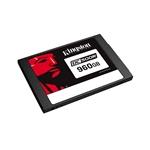 Kingston DC500 MixedUse 960GB 25  Disco Duro SSD
