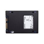 Kingston HyperX Fury RGB 480GB Kit instalacin SSD