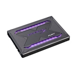 Kingston HyperX Fury RGB 960GB - Disco Duro SSD