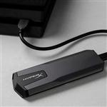 HyperX Savage EXO 480GB  Disco Duro Externo SSD