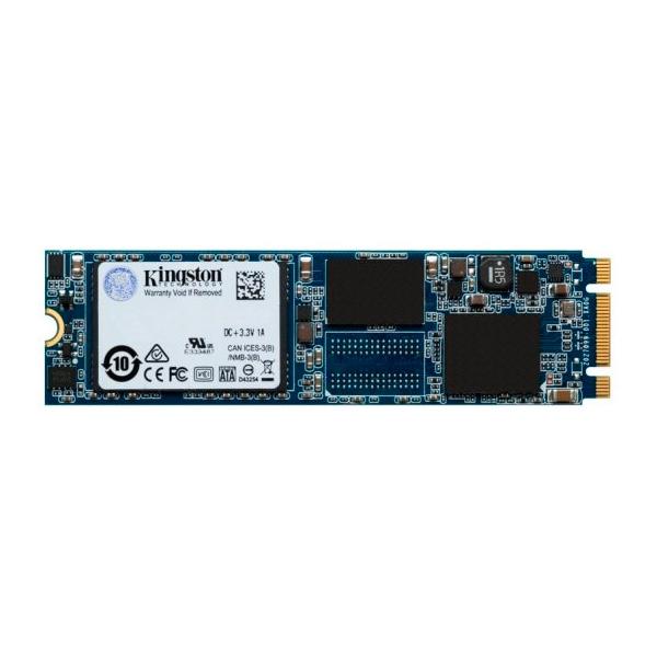 120G SSDNOW UV500 M2