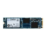 Kingston UV500 120GB M.2 SATA - Disco Duro SSD