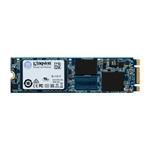 Kingston UV500 480GB M.2 SATA - Disco Duro SSD