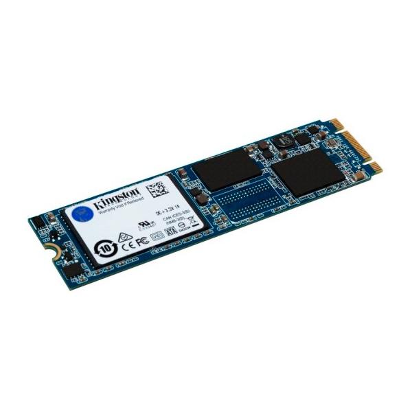 480G SSDNOW UV500 M.2