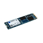 Kingston UV500 960GB M.2 SATA - Disco Duro SSD