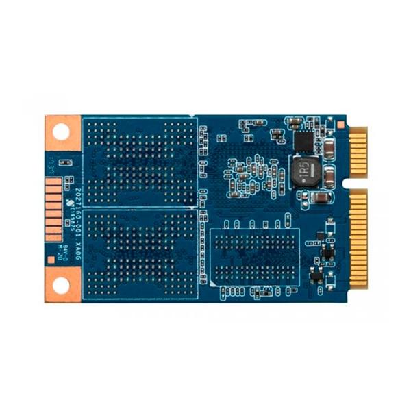 480G SSDNOW UV500 mSATA