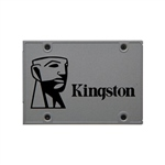 Kingston UV500 192TB 25 SATA  Disco Duro SSD
