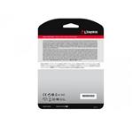 240 GB SSD UV500 KINGSTON