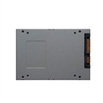 960GB SSDNOW UV500 SATA3 25
