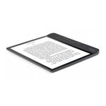 "Kobo Forma Ebook 8"" Luz Resistente agua - Libro Electrónico"