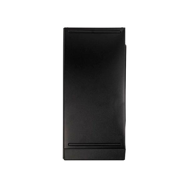 Kolink Inspire K1 RGB  Caja