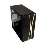 Kolink Inspire K3 ARGB  Caja