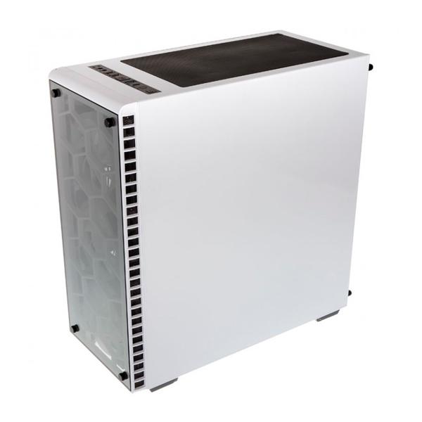 Kolink Observatory RGB E-ATX blanco - Caja