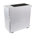 Kolink Stronghold EATX blanco  Caja