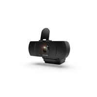 Krom Kam 1080 FHD  Webcam