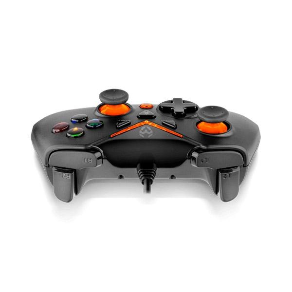 Krom Key PS3 / PC - Gamepad