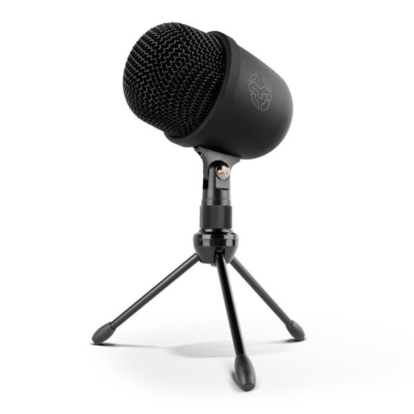Krom Kimu Pro – micrófono
