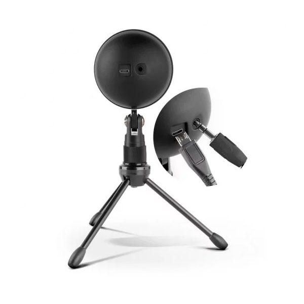 Krom Kimu Pro - micrófono