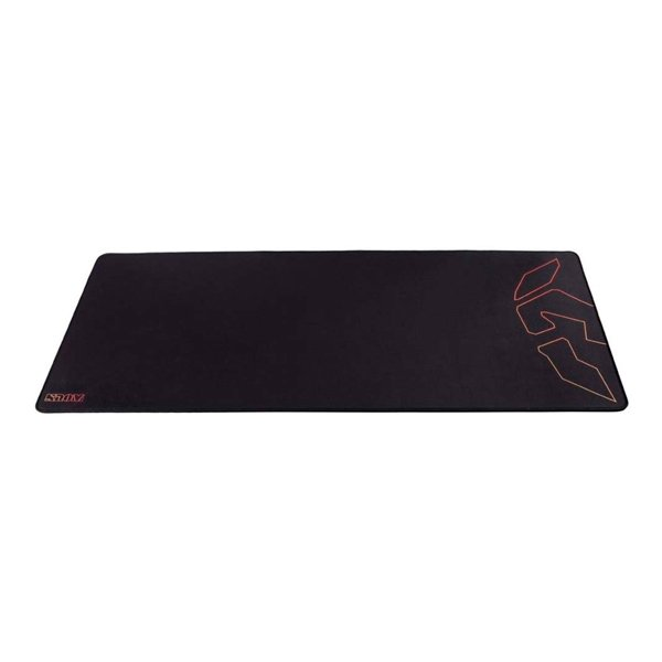 Krom Gaming Knout XL Extended – Alfombrilla