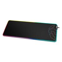 Krom knout XL RGB - Alfombrilla