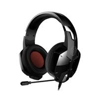 Krom Kopa negro gaming - Auricular
