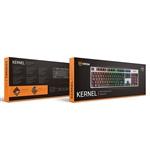 Krom Kernel RGB  Teclado