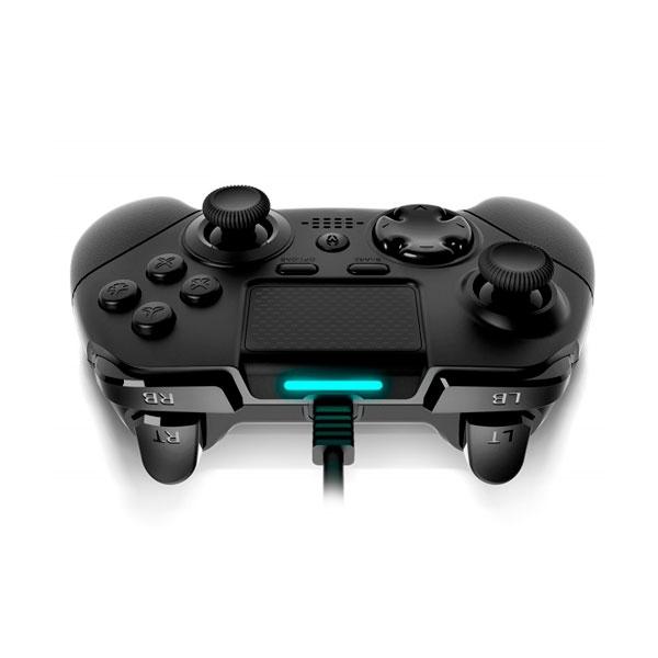 Krom Kaiser PC / PS3 / PS4 - Gamepad