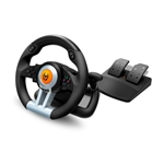 Krom K-Wheel (PC/PS4*/PS3) - Volante