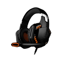 Krom Kyus 7.1 PC / PS4 gaming - Auricular