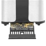 Krups KH442D10 720W  Tostadora Electrónica