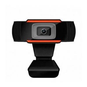 LLink LL4196 FullHD  Webcam