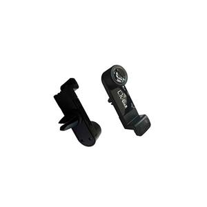 Llink LLAM113  Soporte Universal de Coche para Smartphone