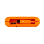 Lacie Rugged 1TB Thunderbolt USB 3.0 - Disco Duro Externo