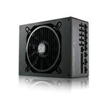 LC Power Platinum Series LC1200 80 Platinum  FA