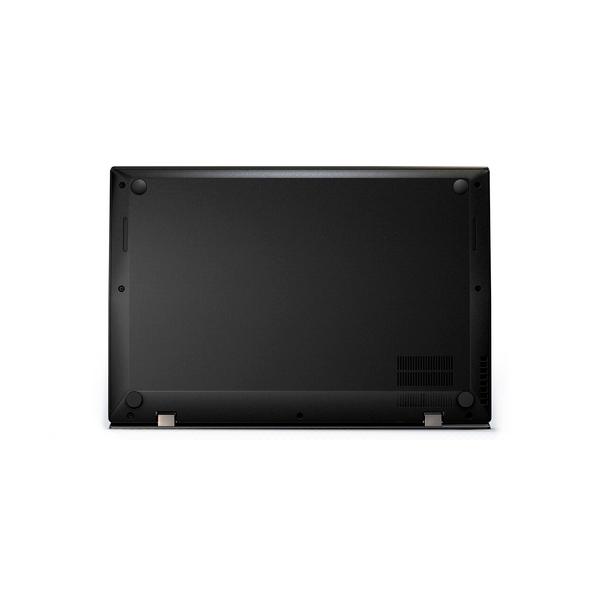 Lenovo ThinkPad X1 Carbon 20BS