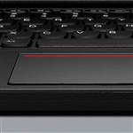 Lenovo ThinkPad 11e 20D9