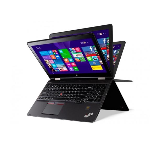Lenovo ThinkPad Yoga S5 15 20DQ I7 5500U