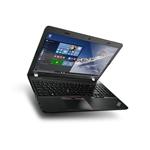 Lenovo ThinkPad E560 20EV - Portátil