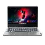 Lenovo ThinkBook 13s-IWL i5 8265U 8GB 256GB W10P - Portátil