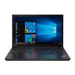 Lenovo ThinkPad E15-IML i7 10510U 16GB 512 15 W10P Portátil