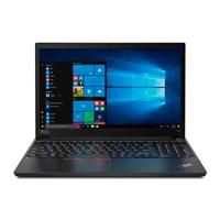 Lenovo ThinkPad E15 i7 10510U 8GB 512GB W10P - Portátil