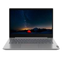 "Lenovo ThinkBook 14-IIL i5 1035G4 16GB 512 14"" W10 Portátil"