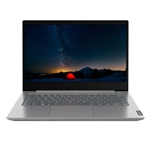 Lenovo ThinkBook 15-IIL i5 1035G4 16GB 512 15 W10P Portátil