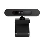 Lenovo 500 FHD 4XC0V13599  Webcam
