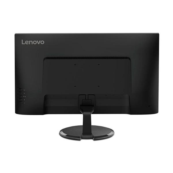 Lenovo D2720 27 LED FHD 4ms 75Hz FreeSync Monitor